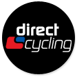 Direct Cycling