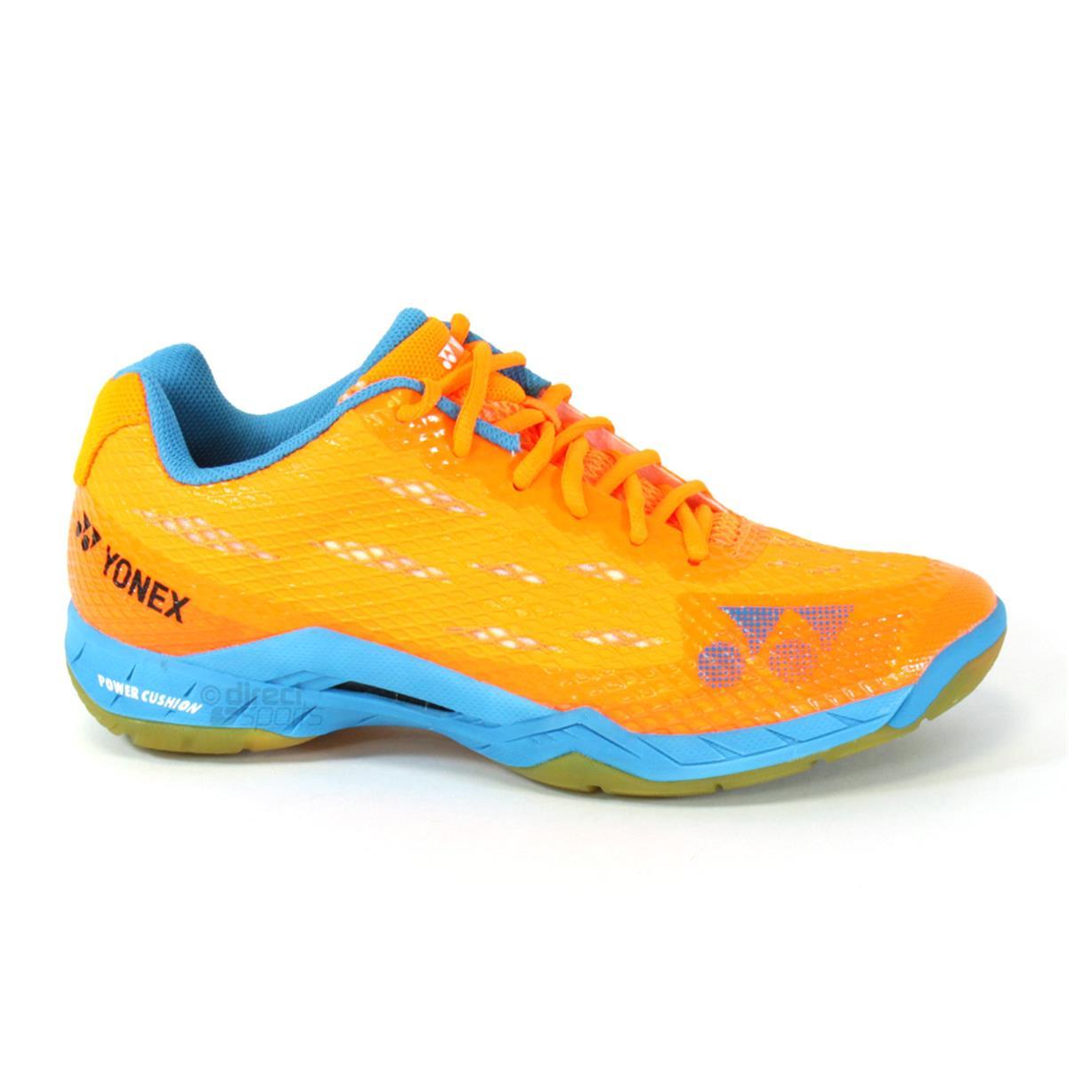 Buy Badminton Shoes Uk