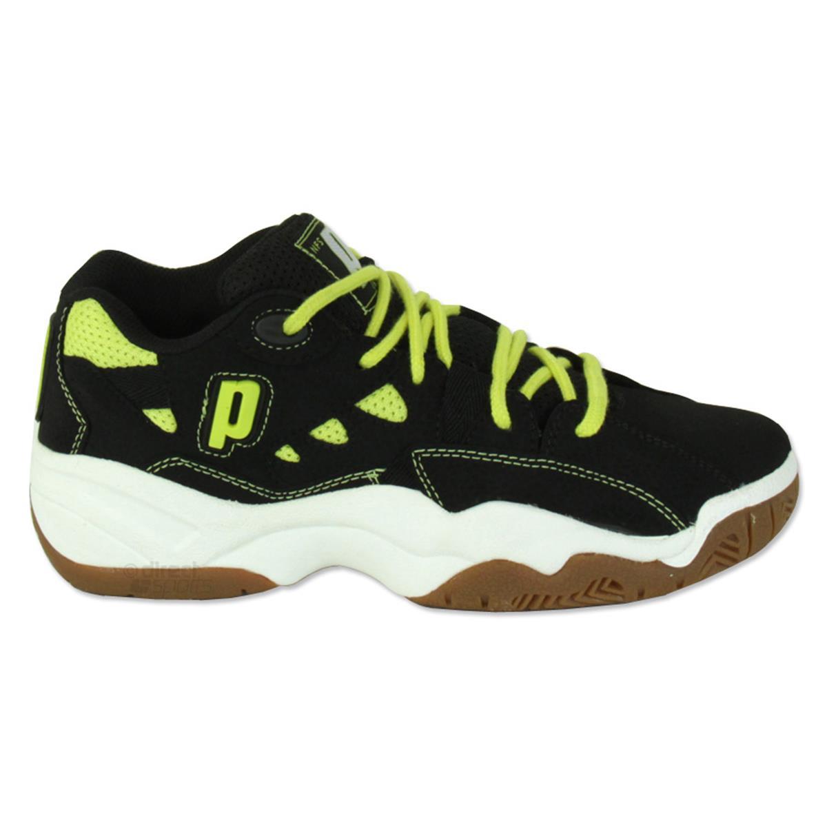 Prince Nfs Indoor Ii Mens Court Shoes