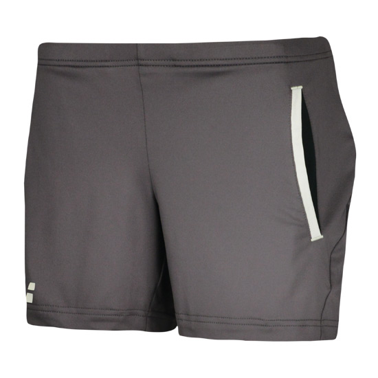 Babolat Core Girls Shorts