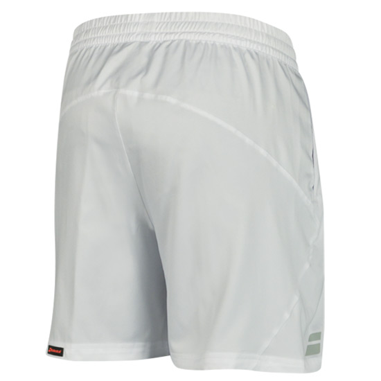 Babolat Core Boys Shorts