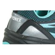 Yonex Power Cushion 56 Badminton Shoes (Mint)