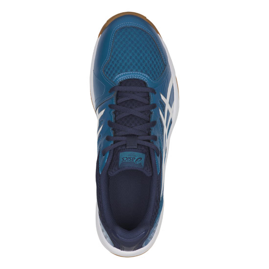 asics gel upcourt 3 mens court shoes