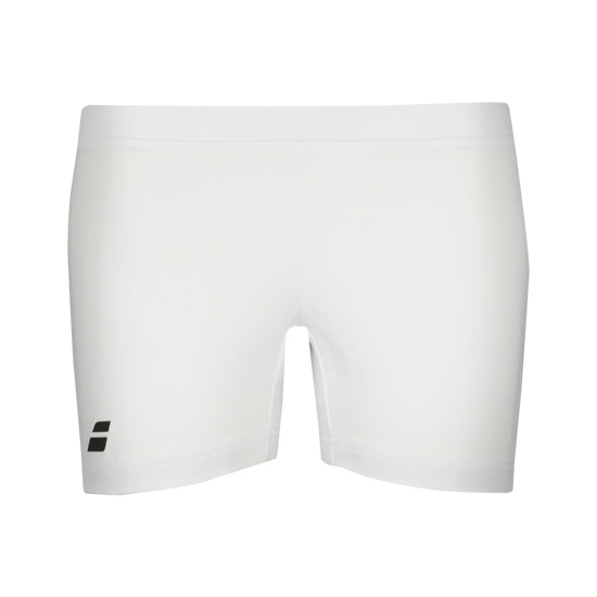 Babolat Core Girls Shorty