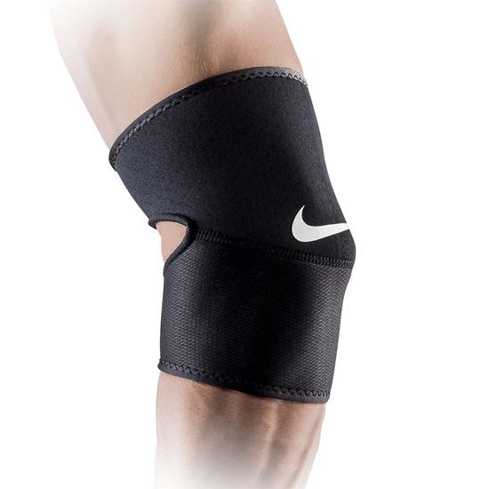 52139c3950 Nike Pro Elbow Sleeve 2.0   Direct Squash