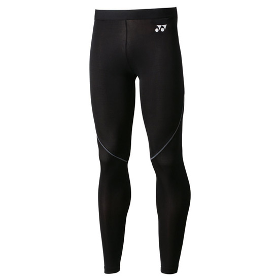Yonex F2004 Mens Compression Tights