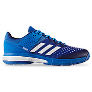 cbec507a5 adidas Court Stabil Court Shoes (Blue-White)
