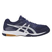 asics squash shoes