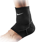 low cost 1adbf d23e2 Nike Advantage Knitted Ankle Support