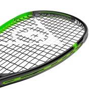 Residencia Capataz Sueño  Squash Rackets | Direct Squash