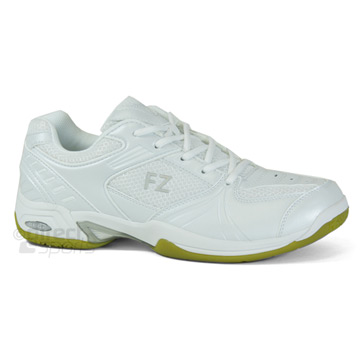 Forza Fierce M Badminton Shoes