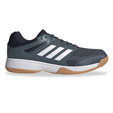 Adidas Speedcourt Court Shoes