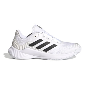 Adidas Novaflight Women's Court shoe